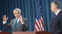 US to send 'non-lethal' military aid to Ukraine: Hagel  http://livingthescripture.com/2014/04/17/us-send-non-lethal-military-aid-ukraine-hagel/
