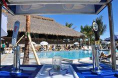 Sunset Grill and Raw Bar 7 Knights Key Blvd., Marathon, FL 33050     TEL: 305-396-7235