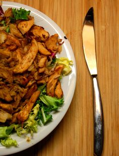 O lado escuro da comida - Superinteressante