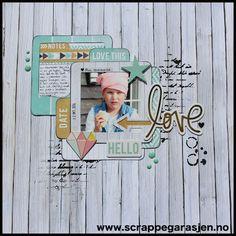 Dating, Frame, Home Decor, Picture Frame, Quotes, Decoration Home, Room Decor, Frames, Home Interior Design