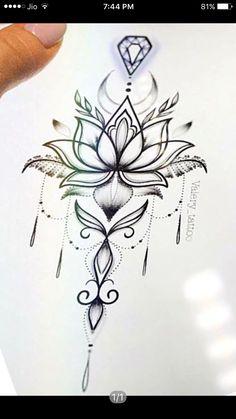 Small Tattoos for Men Trees . Small Tattoos for Men Trees . Unusual Tattoos by Renown Spanish Artist Victor Chil Small Tattoos For Guys, Tattoos For Kids, Fake Tattoos, Unique Tattoos, Beautiful Tattoos, Body Art Tattoos, New Tattoos, Child Tattoos, Cover Tattoos