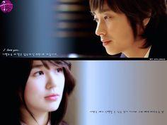 Goong or Princess Hours Princess Hours, Korean Tv Series, Yoon Eun Hye, Master's Sun, Korean Drama Quotes, Goong, Love K, Good Doctor, Kpop
