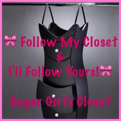 Follow Game!!! Like this, follow and share! We all need exposure to more followers! Follow me and I'll follow you back! Other
