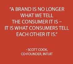 #bridgeinteractivemedia #socialmedia #marketing #management #consulting #samcook #intuit #consumers