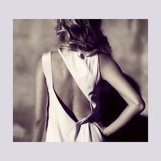 [back] details   Priscilla França @priscillafranca #priscillafranca #madewithlove