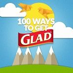 Glad® Coupons, Offers & Promotions