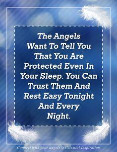 Archangel Michael, To Tell, Gratitude, Track, Bear, Messages, Feelings, Music, Musica