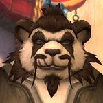 Cataclysm 4.3.4 - World of Warcraft Installer