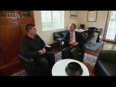 NGC - Taboo - B.I.I.D. Body Integrity Identity Disorder - David Openshaw - YouTube