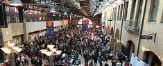 Experience the St. Louis Food and Wine Show St Louis Food, First Class Tickets, Union Station, Event Organization, The St, Wineries, Great View, Wine Country, Wine Tasting