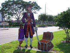 St.Petersburg Florida