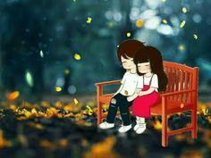 WhatsApp Video Status Romantic Love Song Status - YouTube