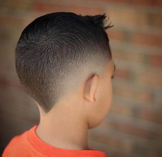 24 Super Ideas Haircut For Men Fade Mohawks Trendy Mens Haircuts, Black Men Hairstyles, Undercut Hairstyles, Boy Hairstyles, Boys Fade Haircut, Boys Haircut Styles, Barbers Cut, Tapered Haircut, Faded Hair