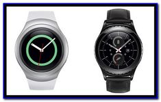 All iPhone customers who secretly admired Samsung's Gear S3 however didn't wish to swap units can now have their fill. Samsung has launched the long-awaited iOS apps for its Gear wearable equipment which embrace the Gear S2 and S3 smartwatches and the Gear Match 2 health tracker