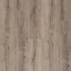 Modern Greige Laminate Waterproof Laminate Flooring, Laminate Flooring Colors, Flooring Ideas, Vinyl Wall Tiles, Ceramic Wall Tiles, Best Laminate, Wood Laminate, Luxury Vinyl Tile, Luxury Vinyl Plank