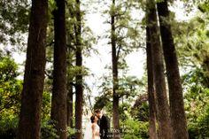 Parque Maria Luisa (Sevilla) #Wedding #Photographers in#Sevilla #Spain. #fotografo de #boda #sevilla #mylfotos #LaraGarrido #VictorRoman #fotos #canon35mm #fotografia