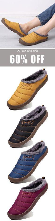 61ebd94a56d9 83 Best Shoes images