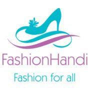 Fashionhandi