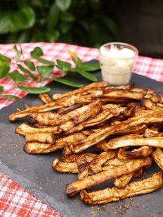 frite-celerirave-vegetalien-betty