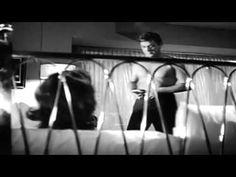 Filme - Noite Vazia (1964)