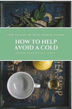essential oils for colds: Here is how i use essential oils to support my immue system and keep me healthy during cold and flu season Essential Oils For Pregnancy, Essential Oils For Babies, Therapeutic Essential Oils, Essential Oils For Headaches, Essential Oils Cleaning, Essential Oil Diffuser Blends, Doterra Essential Oils, Oils For Newborns, Essential Oils For Congestion