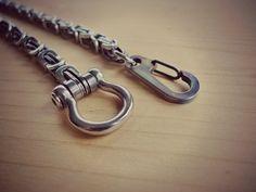 Wallet Chain-15