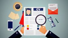 What to Put on Your Resume When You Have No Relevant Work Experience (scheduled via http://www.tailwindapp.com?utm_source=pinterest&utm_medium=twpin&utm_content=post24276146&utm_campaign=scheduler_attribution)