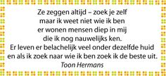 Gedicht Zomerproeverij Dutch Quotes, Verse, Slogan, Things To Think About, Poems, Spirituality, Mindfulness, Sayings, Fan