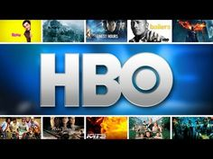 Upcoming HBO Movies TV Shows July 2017