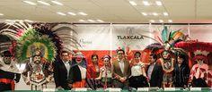 """Contextos Regionales: PRESENTA GOBIERNO DELESTADO ACTIVIDADES DEL""""CARNAV..."""