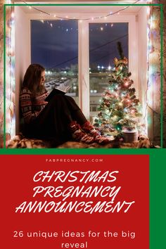 How about relieving this holiday stress with a Christmas pregnancy announcement. Find out more on Christmas pregnancy announcement, Christmas pregnancy announcement first, Christmas pregnancy announcement to family, Holidays, Christmas and more on motherhood. #Christmaspregnancyannouncement, #Christmaspregnancyannouncementfirst, #Christmaspregnancyannouncementtofamily #holidays #christmas #motherhood, #fabpregnancy Holiday Pregnancy Announcement, Holiday Stress, Christmas Holidays, Holiday Decor, Christmas Vacation