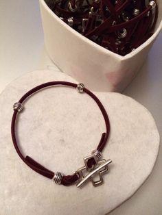 Martyrika Bracelets Bracelets, Leather, Jewelry, Fashion, Moda, Jewels, Fashion Styles, Schmuck, Jewerly