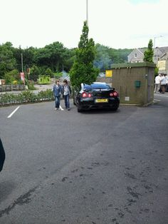 Open day event in Clitheroe