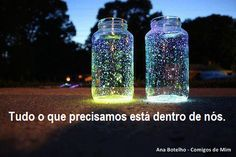 Why People Give to Personal Fundraising Causes Glow Stick Jars, Glow Sticks, Fairy Glow Jars, Fireflies In A Jar, Best Facebook Cover Photos, Web Design Trends, 6 Photos, Glass Jars, Glass Bottle