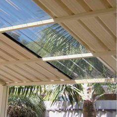 placas para tejados traslucidos