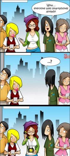 Jago comic