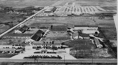 Spartan School of Aeronautics ci Heart Breaks, Bury, Cemetery, The Locals, Oklahoma, Miami, Parents, Lost, English