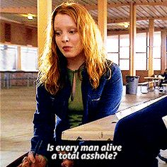 six feet under claire fisher brenda chenowith sfu edit Lauren Ambrose, Six Feet Under, Redheads, Claire, Fisher, Films, Actors, Red Heads, Movies