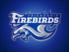 Friendship Firebirds Primary