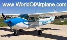 Tourism India, India Travel, Pilot Career, Blackberry Bold, Airline Pilot, Aviation News, International Airlines, Grand Caravan, Best Careers