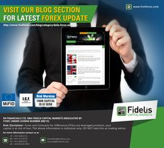 Visit our #blog section for latest forex update http://www.fcmforex.com/blog/category/daily-forex-analysis #MT4 #CFDTrading #SocialTrading #ECNTrading