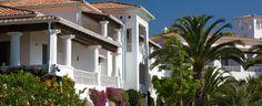 Vila Vita Parc in Portugal is the most romantic resort in Europe