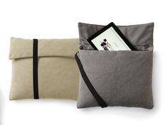 mypillow viccarbe
