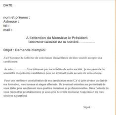 cherche emploi pour homme sites de rencontres françaises