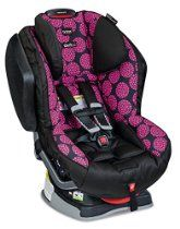 Among the very best convertible car seats when it comes to comfort and safety is Britax Advocate Not only is the Britax brand well respected among other car seat brands but the Britax Advocate convertible car seat has the safe cell for Best Double Stroller, Double Strollers, Best Convertible Car Seat, Rock N Play Sleeper, Best Baby Car Seats, Best Baby Carrier, Baby Swings, Baby Gear, Toys