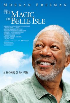 The Magic of Belle Isle - Filmed Summer of 2011 at Greenwood Lake, NY - Coming soon...