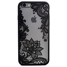 Retro+Flower+Pattern+Openwork+Relief+Printing+Thin+PC+Material+Phone+Case+for+iPhone+5/5S/SE/6/6S/6+Plus/6S+Plus+–+AUD+$+5.71