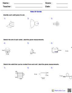 math aids com geometry worksheets worksheets geometry and on pinterestgeometry similarity. Black Bedroom Furniture Sets. Home Design Ideas