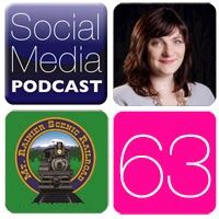 Play the podcast here: In Social Media Podcast Edition Gordon White chats to Meilee Anderson , Sales & Marketing Direct. Direct Marketing, Sales And Marketing, High Level, Social Media, Posts, Popular, Engagement, Facebook, Blog