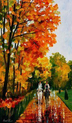 Please join my online art academy - http://www.paletteknife.net/